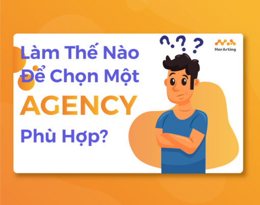 Lam-The-Nao-De-Chon-Mot-Agency-Phu-Hop