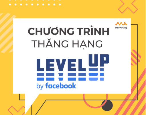 Chuong-Trinh-Thang-Hang-03