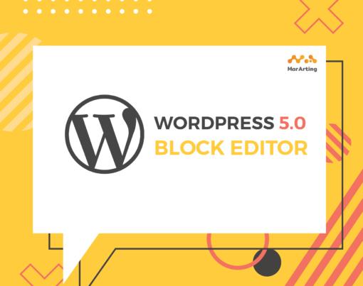 MA-Block-Editor-04