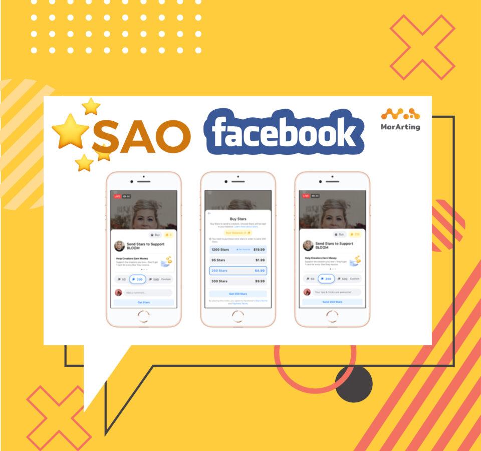 Sao-Facebook-02