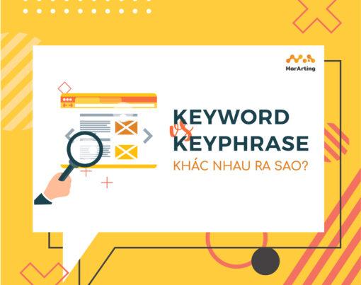 keyword-va-keyphrase-khac-nhau